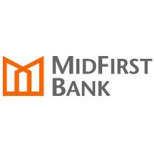 Indeed Post Your Resume Midfirst Bank Employee Reviews Indeed Com