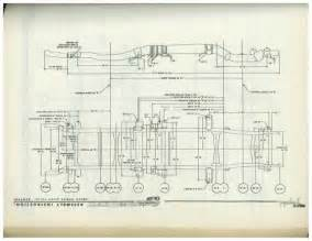 1960 66 chevy gmc truck frame diagram the 1947 present