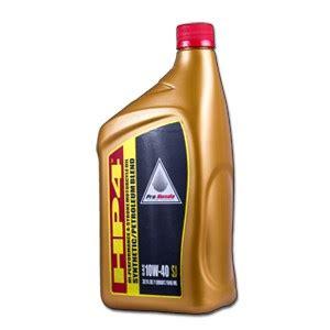 pro honda hp4 four stroke motorcycle oil : partsfish.com