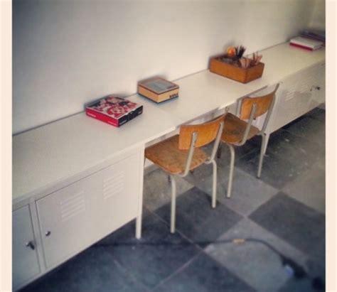 bureau pour enfant ikea bureau enfants et toilettes pour tout en un