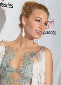Home Theater Magazine Top Picks by Blake Lively Lends Classic Beauty To Gucci Perfume
