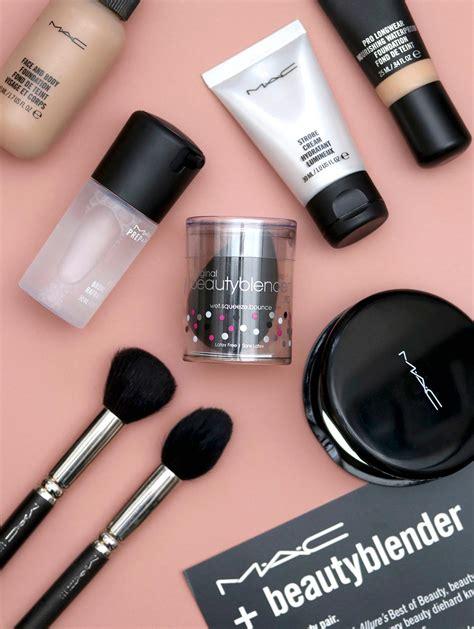 Mac Eyeshadow Eyeliner 2 In 1 Mac Puter Warna mac cosmetics mac makeup reviews pictures and swatches