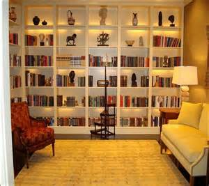 Floor To Ceiling Bookshelves Plans Floor To Ceiling Bookcase With Ladder Home Design Ideas
