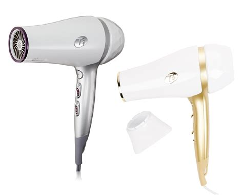 T3 Featherweight 2 Hair Dryer 119 for the t3 featherweight 2 hair dryer available in