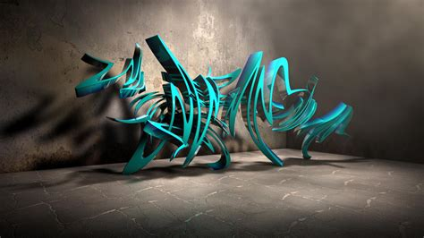 download wallpaper graffiti gratis 35 handpicked graffiti wallpapers backgrounds for free