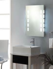 Vanity Mirrors For Bathroom Wall Bathroom Mirror Ideas In Varied Bathrooms Worth To Try
