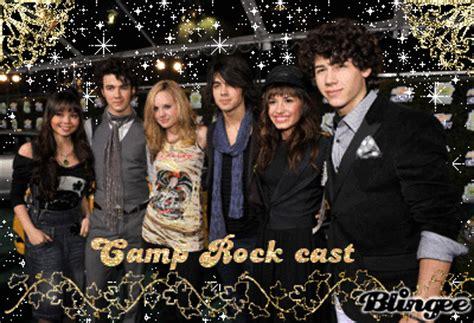 rock cast c rock cast picture 75555505 blingee