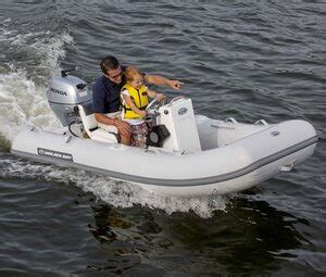 best catamaran dinghy buy the best dinghy you can afford and get a good davits