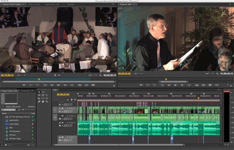adobe premiere pro cs6 change still image adobe premiere pro cs6 an essential upgrade