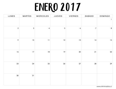calendario febrero 2017 para imprimir icalendario net calendario enero 2017 para imprimir gratis calendario