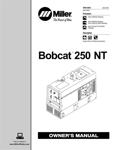 miller 250 nt welding machine wiring diagram wiring