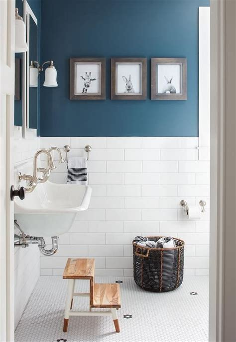 benjamin bathroom paint ideas best 10 benjamin bathroom ideas on