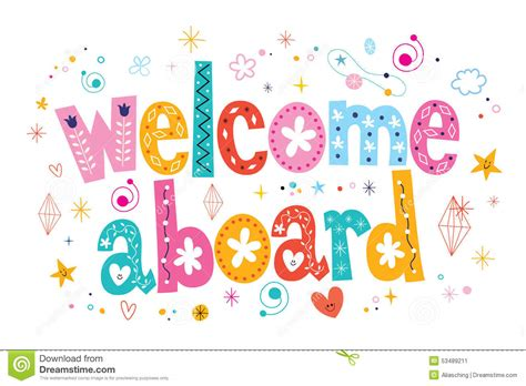 Welcome New Employee Banner Template Pictures To Pin On Pinterest Thepinsta Welcome New Employee Sign Template