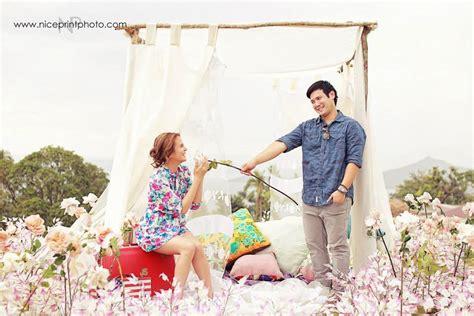 Wedding Prenup Concept by Wedding Prenup Concept Prenup Wedding Photos All