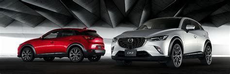 mazda 2016 models and image gallery mazda 2016 models