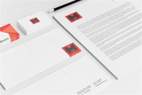 stationery mockup 01 original mockups
