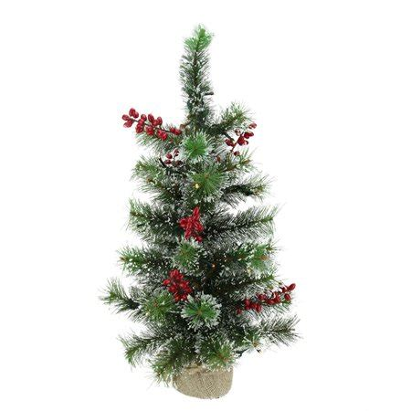 65ft frosted pre lit artificial christmas trees 25 quot pre lit frosted pine battery operated artificial tree warm clear led lights