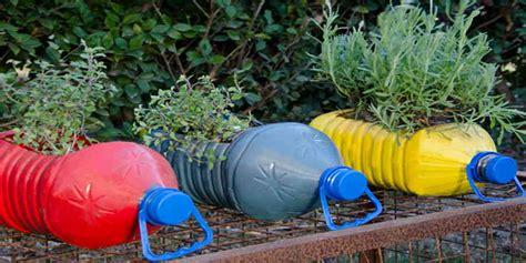 imagenes de jardines con reciclado plantas para jardines verticales o azoteas verdes
