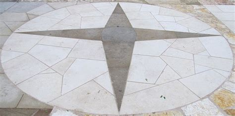 texas star limestone ls angleton tx pictures posters news and videos on your