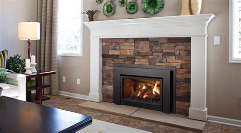 gas burning fireplace inserts highland fireplace serving the greater buffalo wny area