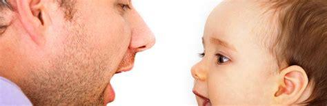ab wann können baby sprechen baby sprechen 187 ab wann babys sprechen lernen wie