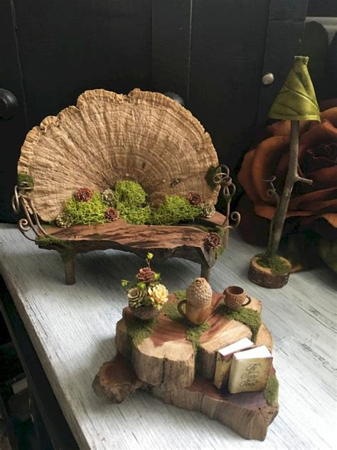 beautiful indoor fairy garden ideas  gardenideazcom