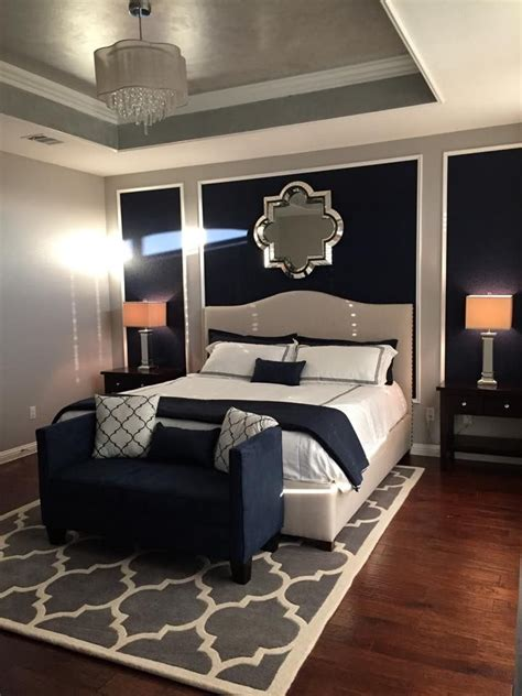 accent wallpaper schlafzimmer 20 accent wall ideas you ll surely wish to try this at