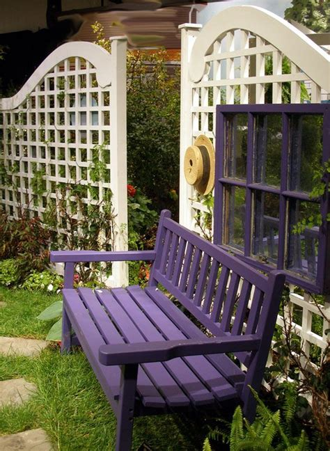 17 best images about yard privacy fence plant etc ideas