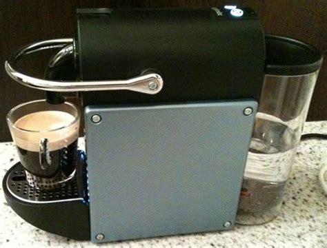Quelle Machine Expresso Choisir 1827 by Quelle Machine Nespresso Choisir