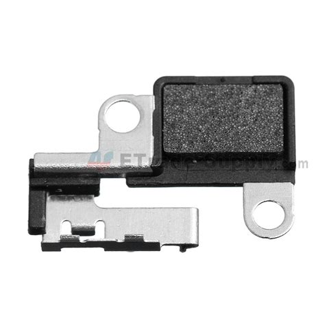 Home Button Apple Device Iphone 5 S Se Iphone 6 6plus Iphone 7 7plus apple iphone 5s se home button flex cable ribbon spacer etrade supply