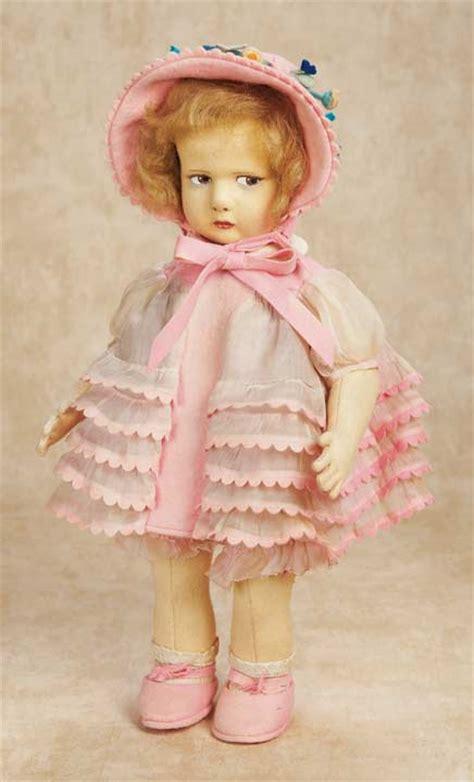 lenci doll marks de kleine wereld museum of lier 292 italian felt
