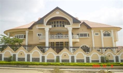 house designs and floor plans ghana nigeria house plan and design ghana house plans houses