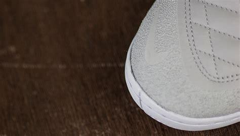 Harga Nike Gato 2 switzerland harga nike hypervenom verde futsal 69900 2cbec