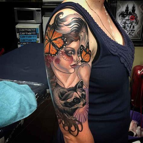 tattoo artist kat abdy perth австралия inkppl tattoo