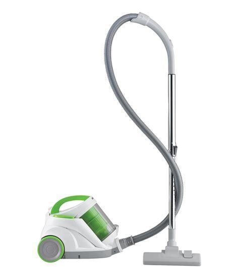 Vacuum Cleaner Di Jawa Timur modena appliances