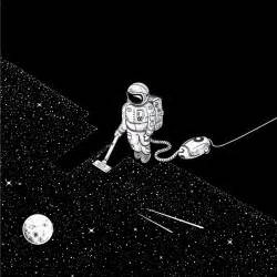 Is There Vacuum In Space Anengineersaspect The Vacuum Of Space