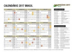 Calendario 2018 Belo Horizonte Calend 193 2017 Feriados Todos Os Estados