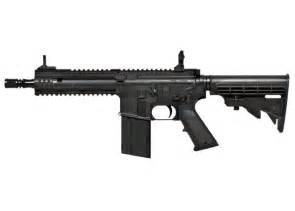 Buy cheap umarex 2254855 steel force air rifle replicaairguns ca