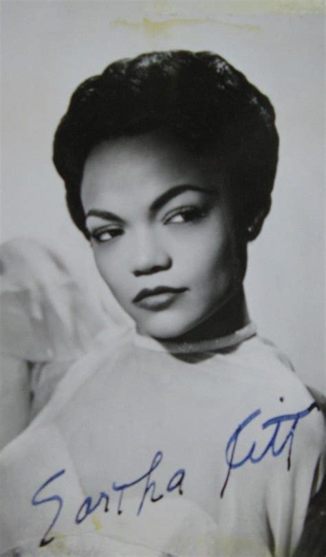 Eartha Kitt Still Fierce At 81 by 17 Best Images About Sing With All Your On