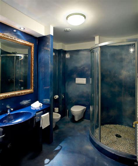 hotel vasca idromassaggio doppia suite con vasca idromassaggio vicino