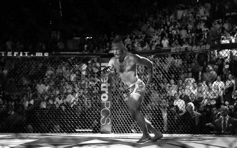black and white octagon wallpaper ufc mma fighting martial arts wrestling boxing wallpaper