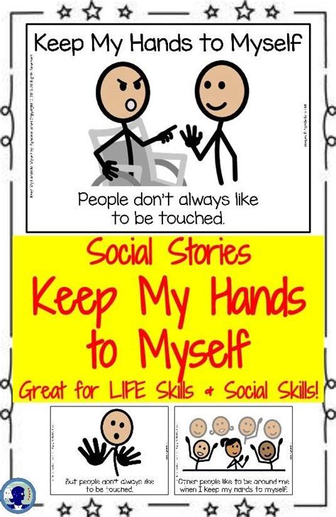 how to train yourself to last longer in bed 25 best ideas about social stories on pinterest social