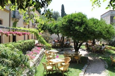 Babilonia Bistrot, Taormina   Restaurant Reviews, Phone