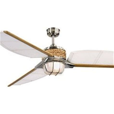 nautical ceiling fans nautical ceiling fans s room