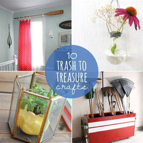 upcycled craft ideas upcycling ideas