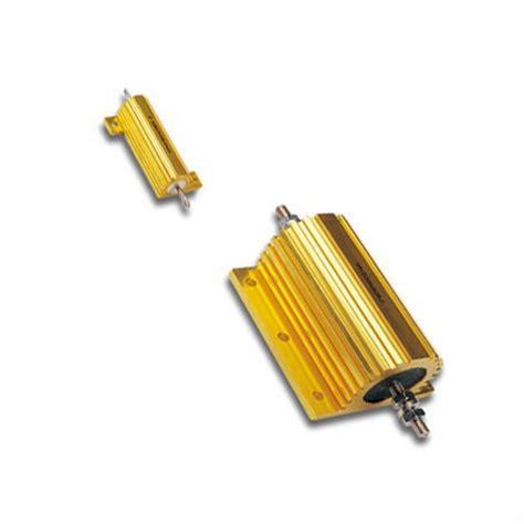 wirewound resistor as heater 50w 120w 1500w 4 8k ohm aluminum wirewound braking electric resistor buy aluminum resistor