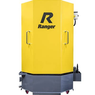 spray cabinet parts washer parts washers spray wash cabinets ranger products