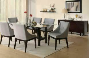 Dining Room Table Ls Simple Small Dining Tables Sets Unit Design Idea For Small Dining Room Dining Room Sets
