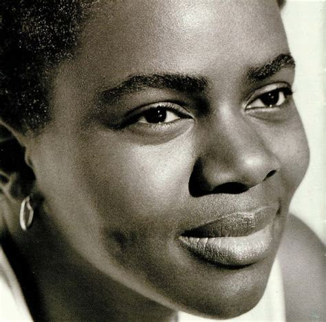 Wedding Song Tracy Chapman by Tracy Chapman 50 Years In 50 Photos About Tracy Chapman