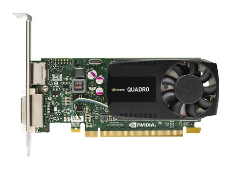 Harga Gt 001 nvidia quadro k620 grafikkarte 2 gb hp store schweiz